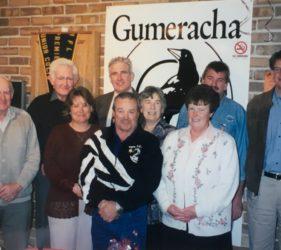 Gumeracha Football Club