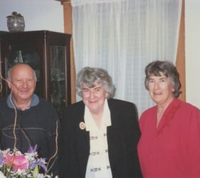 1997 Des, Terry & Clare